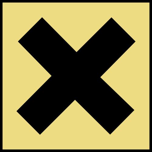 Hazard_X_gold