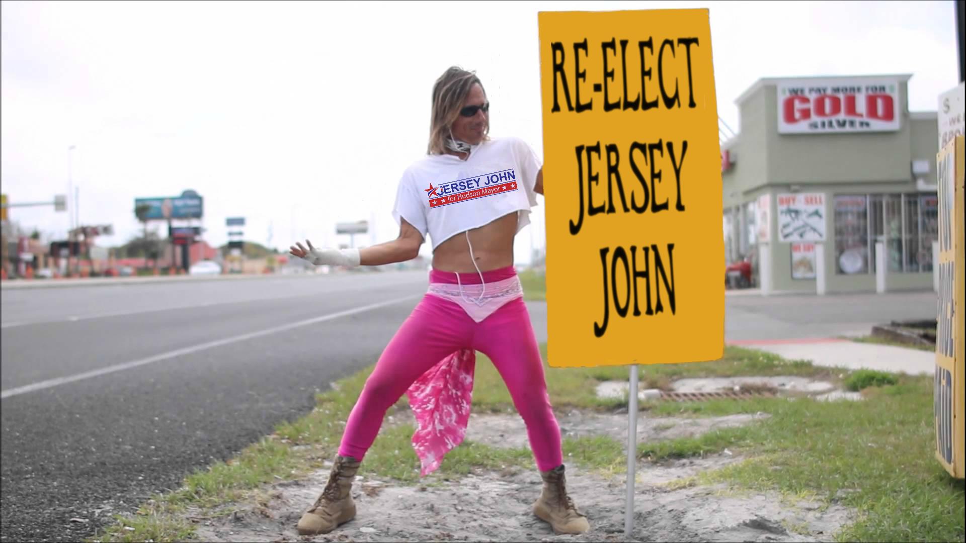JerseyJohnSign