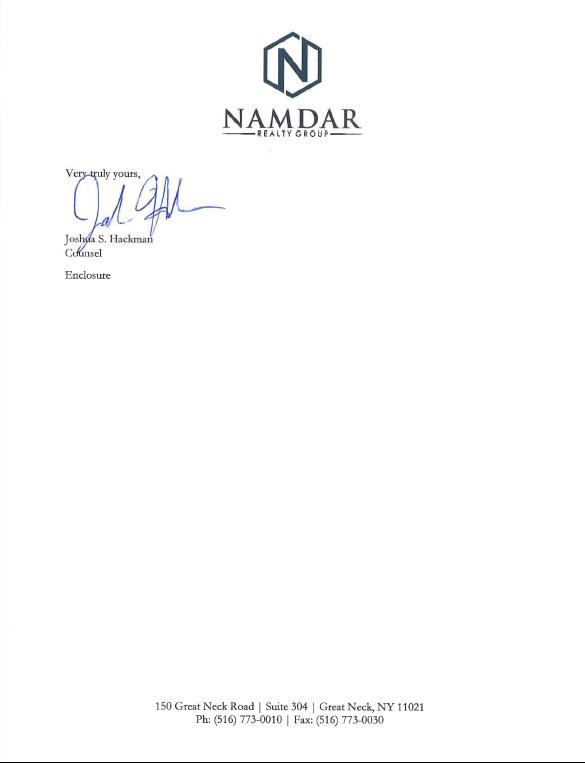 NamdarC&D1
