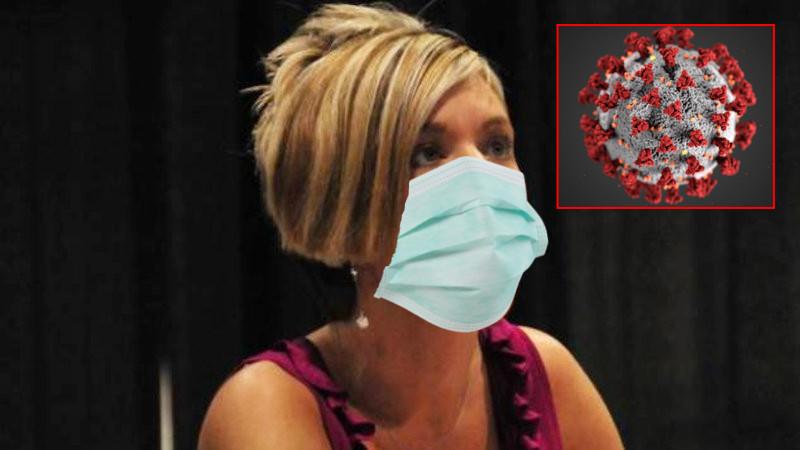 karenovirus